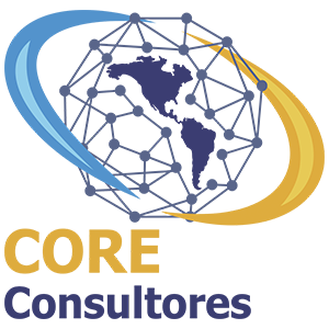 CORE Consultores – SAP Services & Education Partner